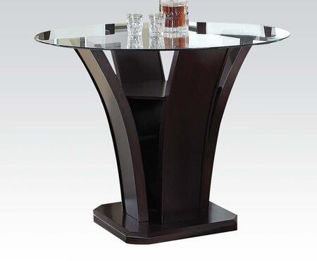 Acme Furniture 70510