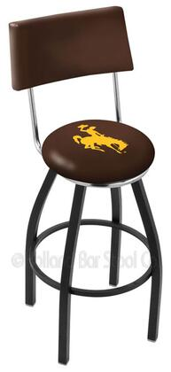 Holland Bar Stool 1