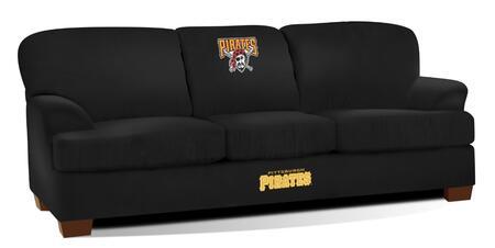 Imperial International 2052030  Furniture Sofa