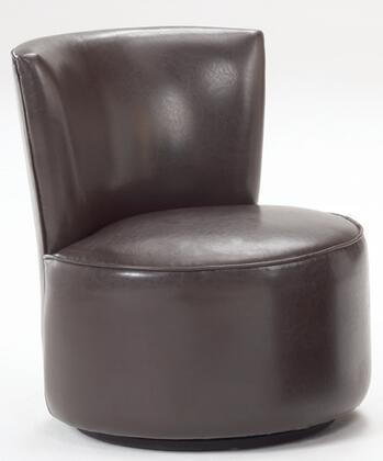 Bernards 7068  Accent Chair