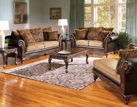 Acme Furniture 50340SLCT Living Room Sets