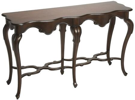 Butler Artists Originals Console Table 1526123