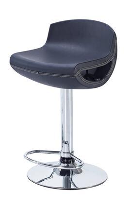 Global Furniture USA M207BSBL  Bar Stool