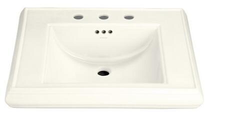 Kohler K22598BI  Sink