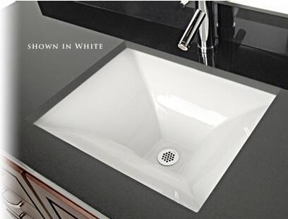 D'Vontz DVVN5040BQ  Sink