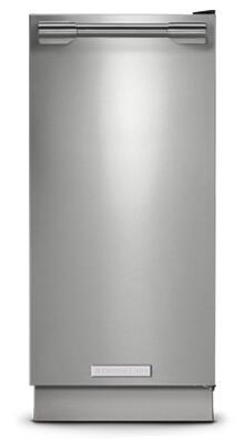"""Electrolux Icon E15TC75HPS 14.88"""" Wine Cooler, in Stainless Steel"""