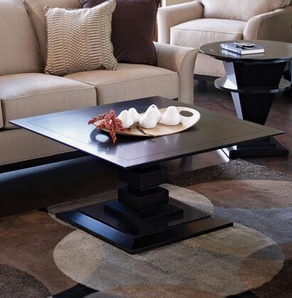 Broyhill 4444013 Transitional Table