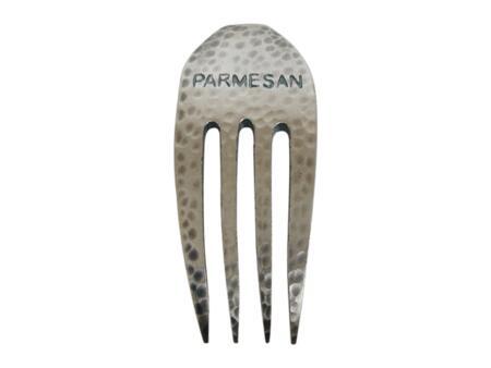 Epicureanist EPCHEESEFRKPARM Parmesan Wine Cooler