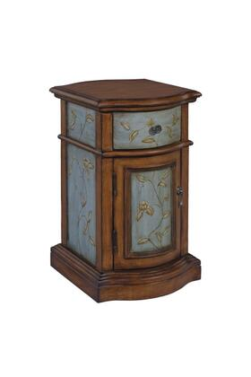 Stein World 58529 Olivia Series  Cabinet