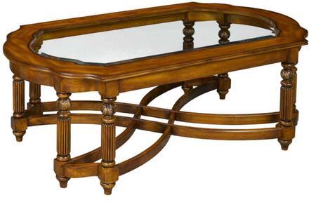 Stein World 788011  Table