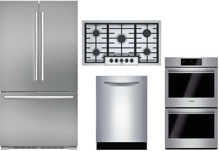 bosch 1005997 kitchen appliance packages appliances connection rh appliancesconnection com  bosch kitchen appliance package deals