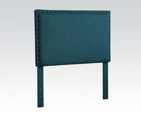 Acme Furniture 39116