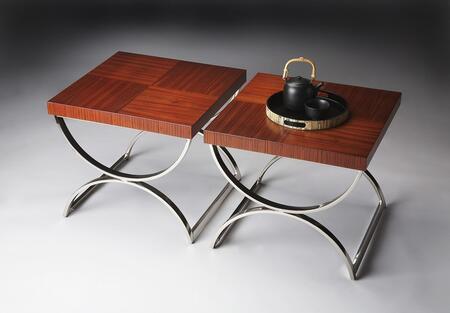 Butler 3099220 Contemporary Table