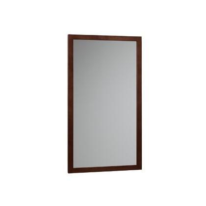 Ronbow 600118H01  Rectangular Both Wall Mirror