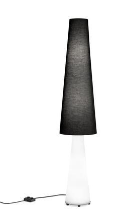 P 2859 Cep floor lamp estiluz