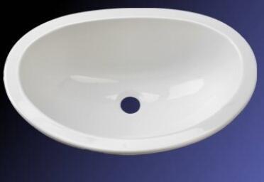 Lyons DLAV3015 Kitchen Sink