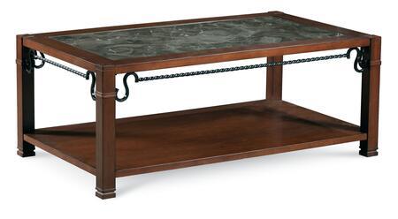 Lane Furniture 1204101 Modern Table