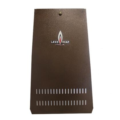 Lava Heat LHP Front Panel for Patio Heater