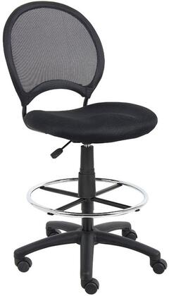 "Boss B16215 27.5"" Adjustable Contemporary Office Chair"
