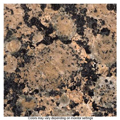 Lion 50106 Premium Q Countertop in:
