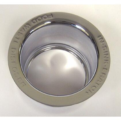 Rohl ISE10082 Extended Disposal Flange in
