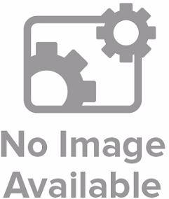 Z Line KZ Wall Mounted Range Hood with Glass Canopy, 760 CFM Motor, 4 Speed Levels, 2 Directional Lights and Control Panel with LCD in Brushed Stainless Steel