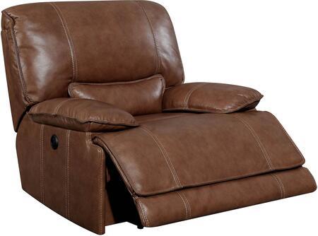 Furniture of America Nogales Main Image
