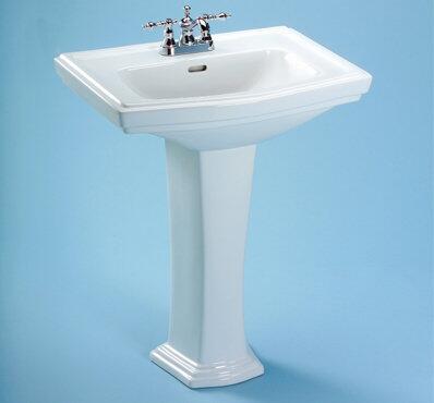 Toto LT780411  Sink