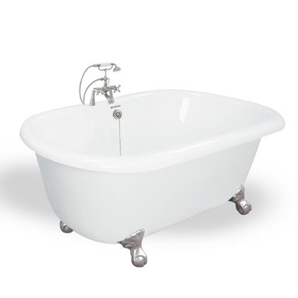 American Bath Factory T070BSN