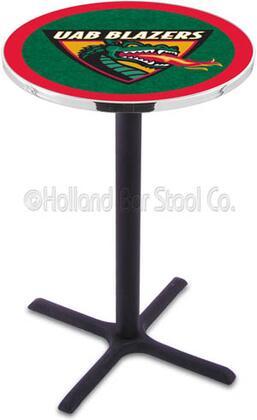Holland Bar Stool L211B36ALABIR