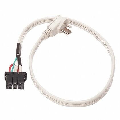 Friedrich PXPCx LCDI Power Cord