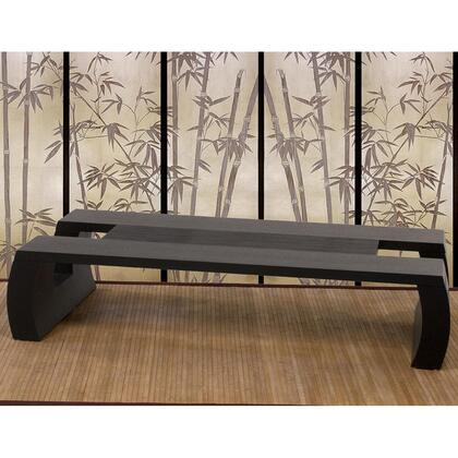 Diamond Sofa L0730  Table