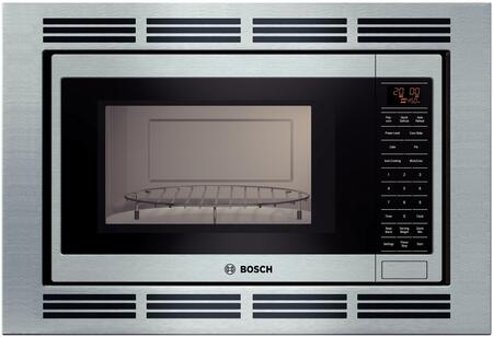 Bosch HMB8050 Counter Top Microwave Oven