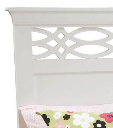 Standard Furniture 61753