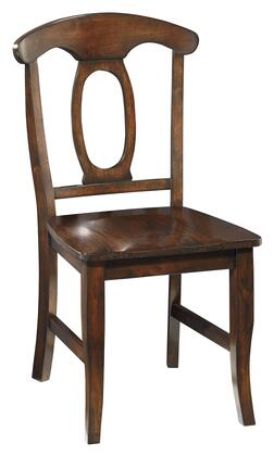 Larkin Side Chair
