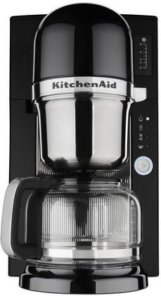 Kitchen Aid P150178 2z.