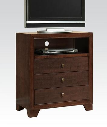 Acme Furniture 19577