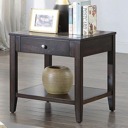Furniture of America Genesis Main Image
