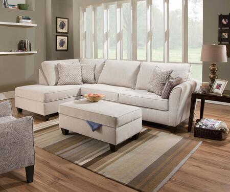 Lane Furniture Bennington Main Image