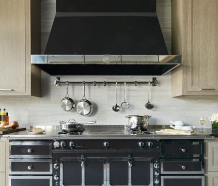 la cornue h18to appliances connection. Black Bedroom Furniture Sets. Home Design Ideas