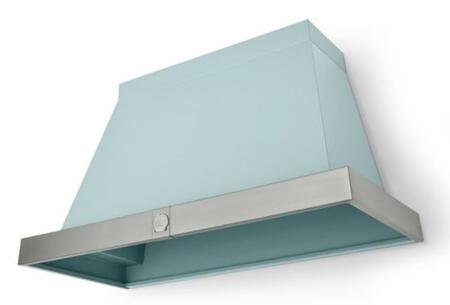 la cornue h17to appliances connection. Black Bedroom Furniture Sets. Home Design Ideas