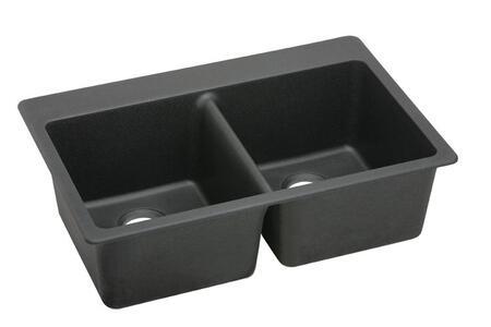 Elkay ELG3322GY0  Sink