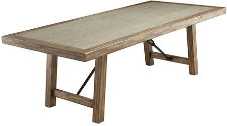 Furniture of America CM3562T78