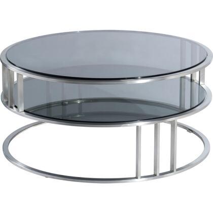 Allan Copley Designs 2080501R Contemporary Table