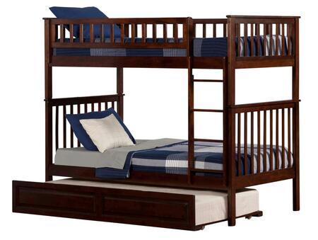Atlantic Furniture AB56134  Bunk Bed