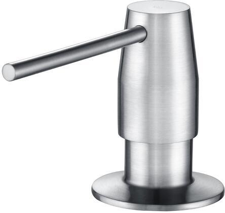 Kraus KSD42 Soap Dispenser