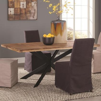 Coaster 1067215PC2 Galloway Dining Room Sets