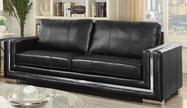Furniture of America Perla Main Image