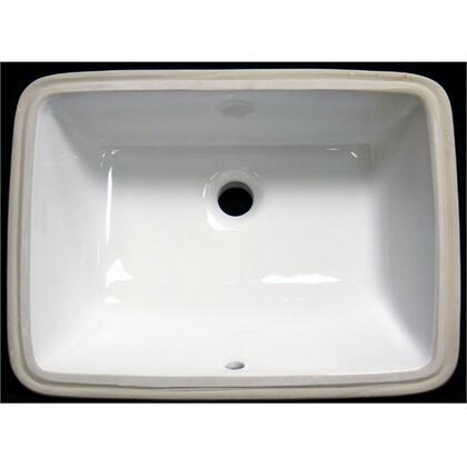 Opella 35995 Bath Sink