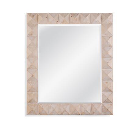 Bassett Mirror Trade M4101BEC